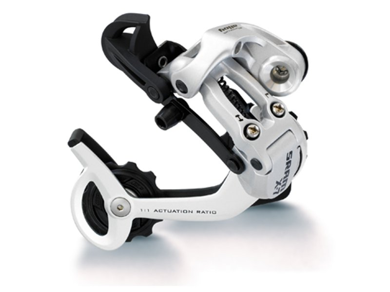 Parts SRAM X.7 Rear  Derailleur Image