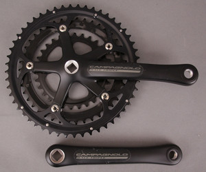 Parts Campagnolo - Race - Triple Image