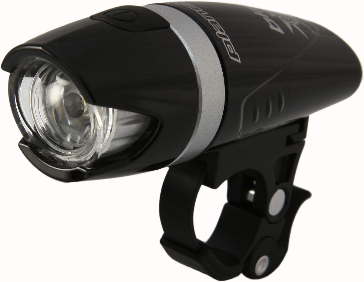 Accessories Planet Bike Blaze 2 Watt LED Headlight Image