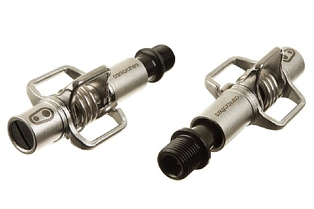 Parts Crank Brothers Egg Beater 1 Pedals Image