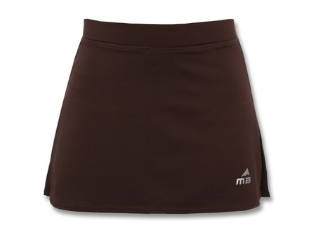 Clothing Borah Women's Skort Image