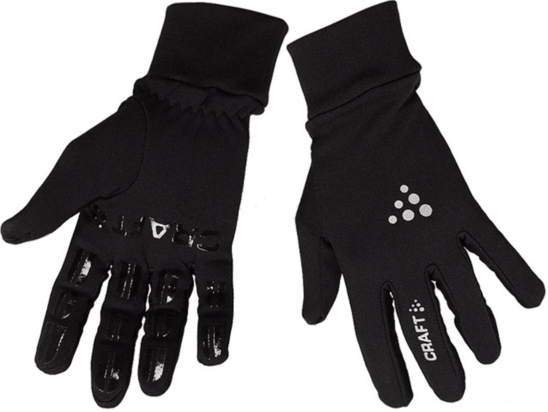 Accessories Craft Thermal Multi Grip Glove Image