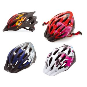 Accessories Giro Flume Youth Universal Fit Kids Helmet Image