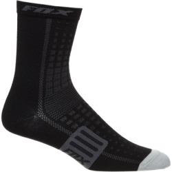 Clothing Fox Racing Merino Wool Sock Image