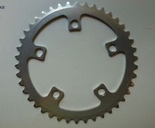 Parts Sugino 110mm MTB chainring Image