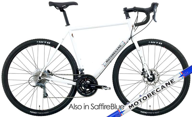 image of item stradacm-sport-wht-21.jpg