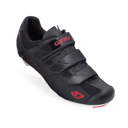 Clothing GIRO Treble Road Cycling Shoe Image
